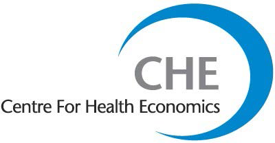 Centre for Health Economics