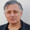 Carles Muntaner